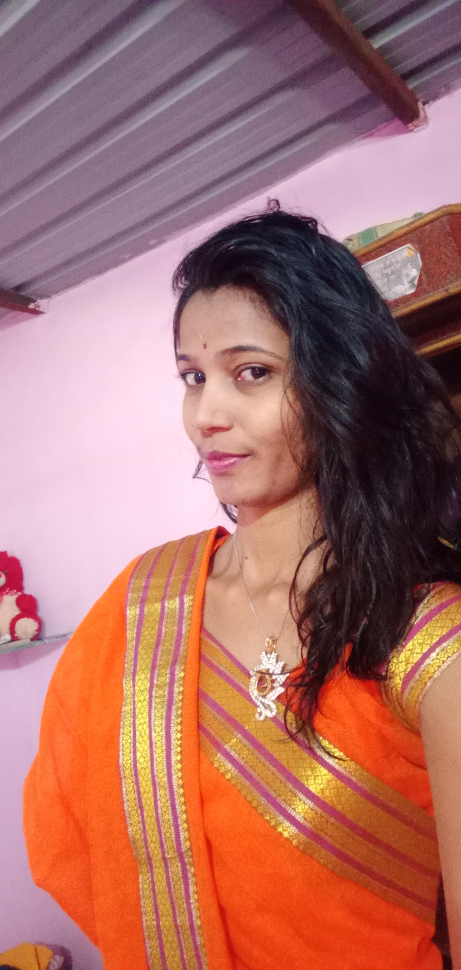 Pune Vadhu Var Suchak Kendra in Pune - Grotal.com